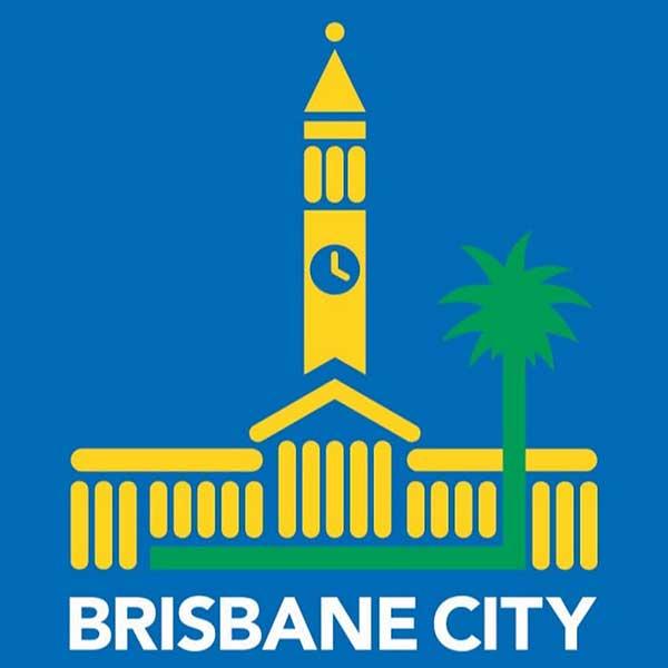 Brisbane new world city