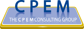 CPEM  Consulting Group