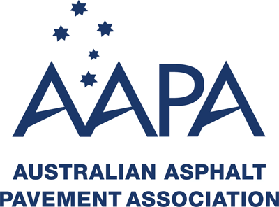 Australia Asphalt Pavement Association