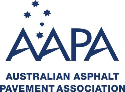 Australia Asphalt Pavement Association