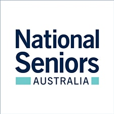 National Seniors Association