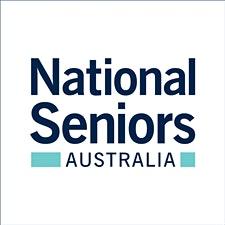 National Seniors Association