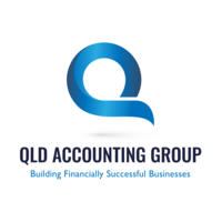 Queensland Accounting Group