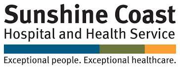 Sunshine Coast Hospital and Health Services