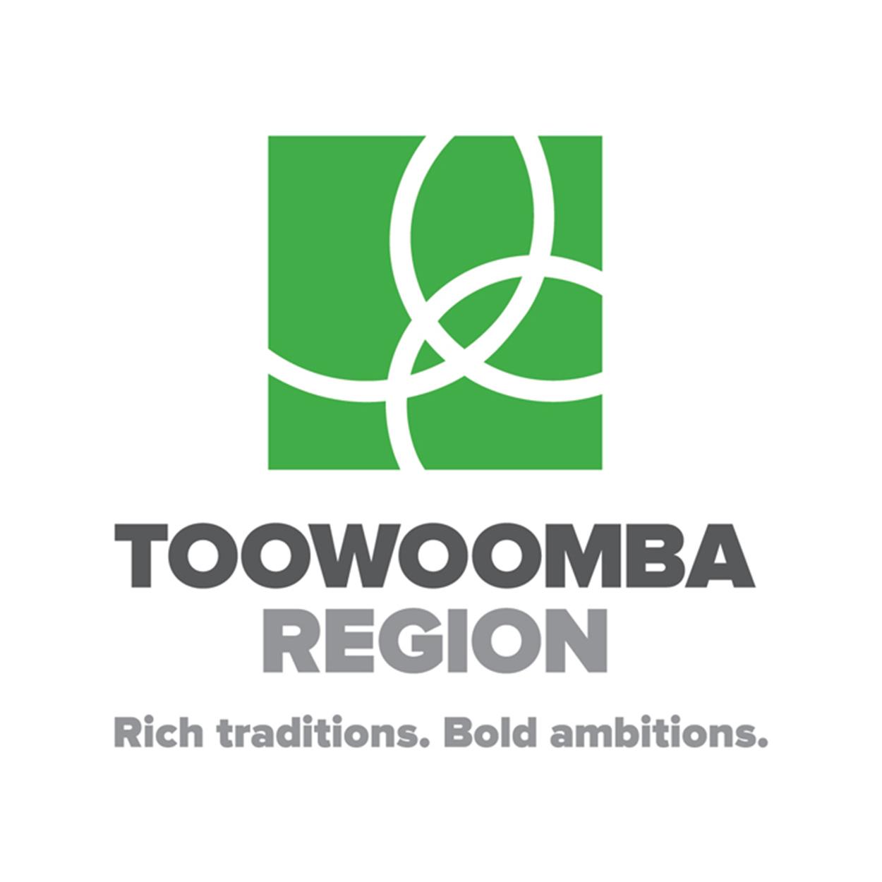Toowoomba Regional Council